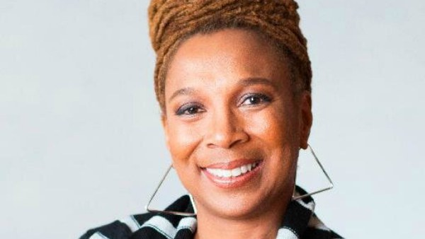 10 Black Women39s Rights Activists Who Have Changed The