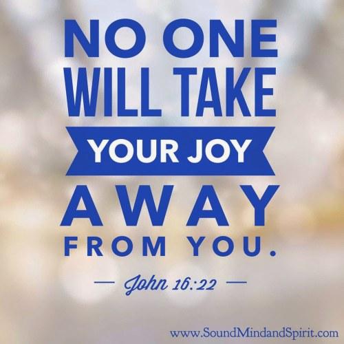 Medium Crop Of Bible Verses About Joy