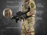 Here S The Army S Awesome New Gear To Protect Soldiers We Are The Mighty