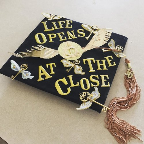 Medium Crop Of Graduation Cap Ideas