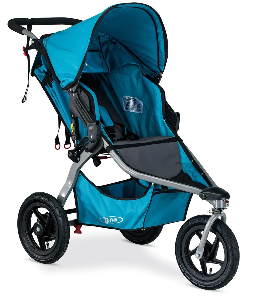 Joolz Stroller Amazon Bob Gear Is Having A Major Summer Sale On Baby Gear