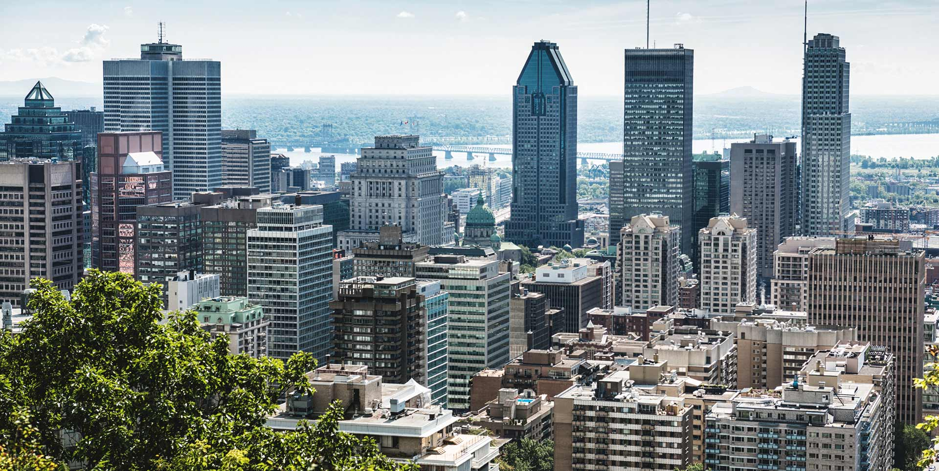 Quebec Montreal Office Space In Rene Levesque Regus Ca