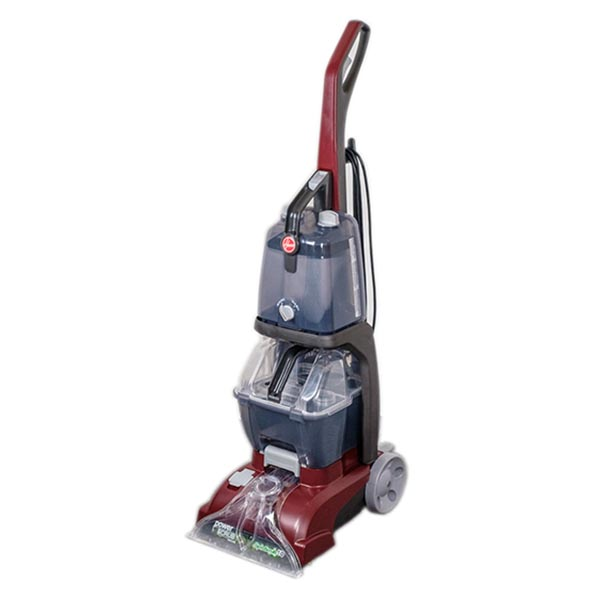 The 3 Best Carpet Cleaners of 2019 Reviews
