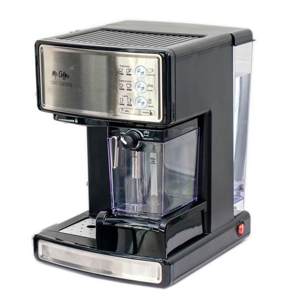 The Best Espresso Machine for 2019 - Reviews