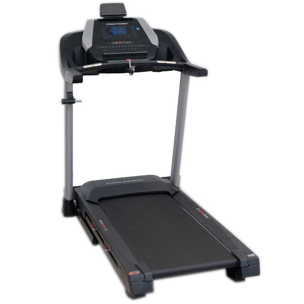The Best Treadmills for 2018 Reviews