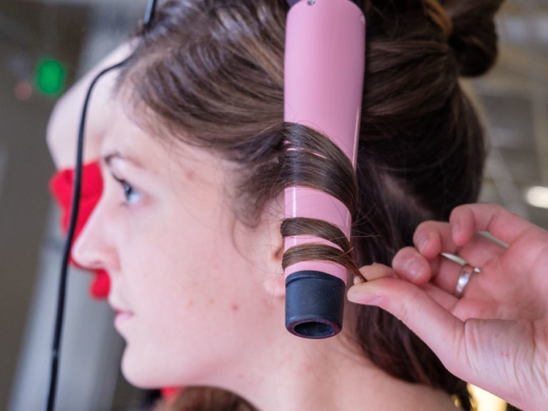 The Best Curling Iron for 2018 Reviews