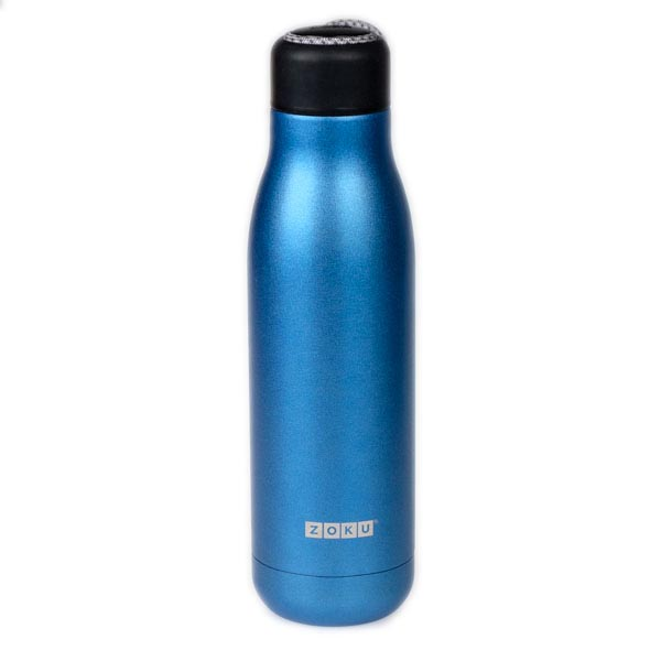 The Best Water Bottles for 2019 Reviews