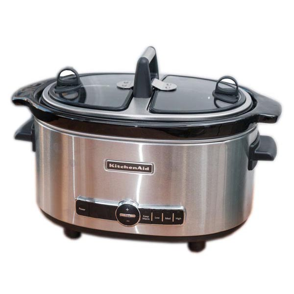The Best Slow Cookers for 2019 Reviews