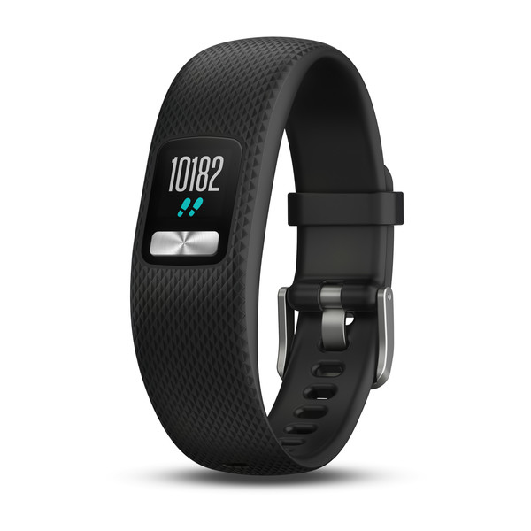 The Best Fitness Trackers for 2019 Reviews