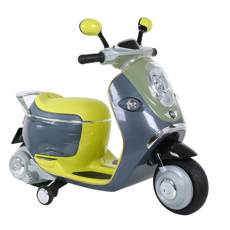 Challenger Sport Electric Scooter Wiring Diagram Electric Scooters