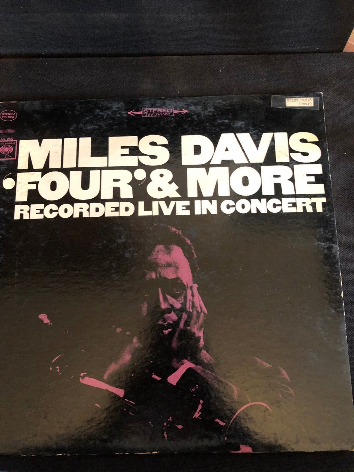 Miles And More Questions Roots Vinyl Guide