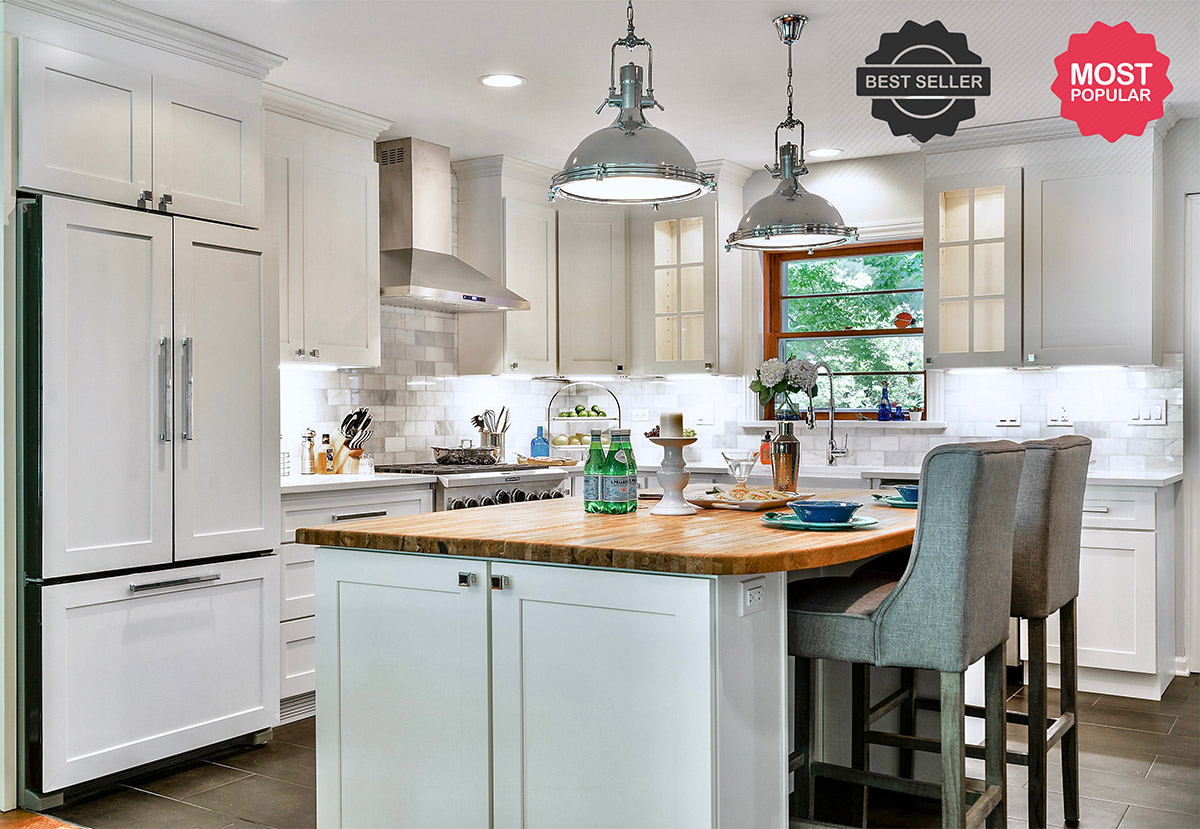 Kitchen Cabinets Birmingham Al Buy Kitchen Cabinets Online On Sale Now Rta Cabinet Store