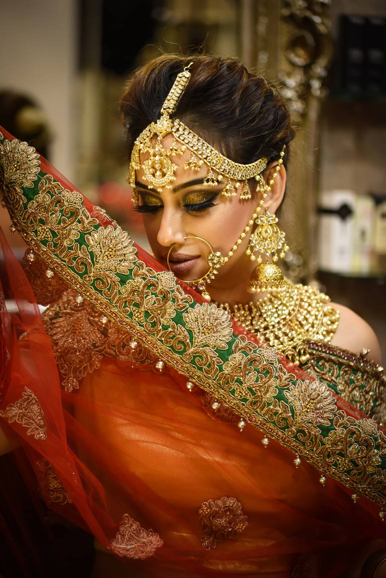 Large Of Indian Wedding Dress