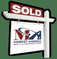 Commercial Real Estate in Southwest Florida