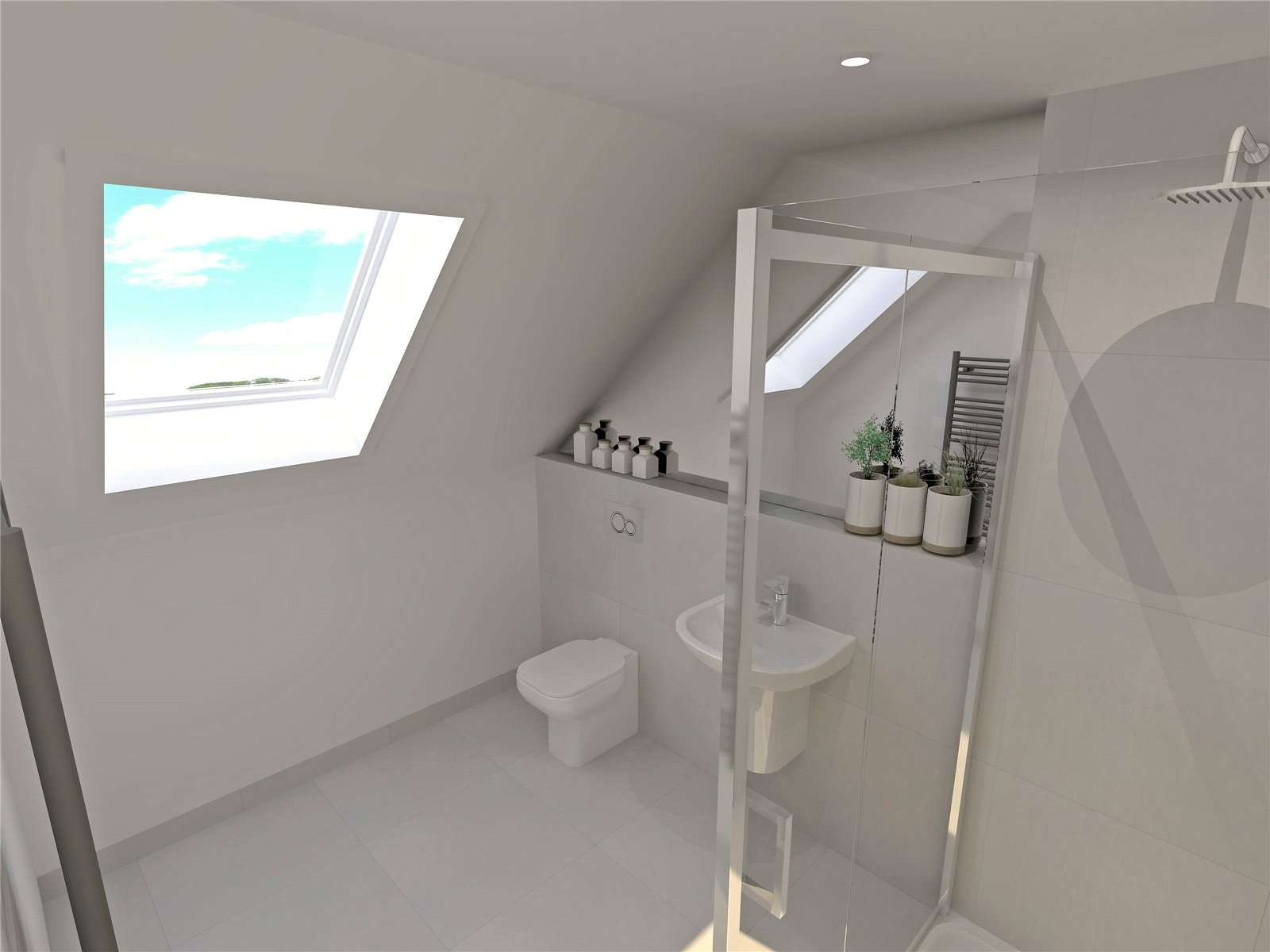 Bagno Design Edinburgh Savills Flat B 108 South Street St Andrews Fife Ky16 9qd