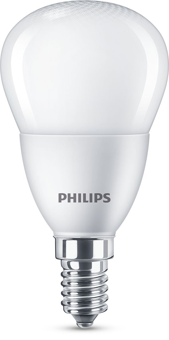 Led Bulb 8718699701697 Philips