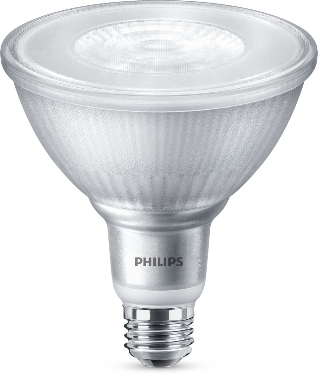 Compare Our Choose A Bulb Signify