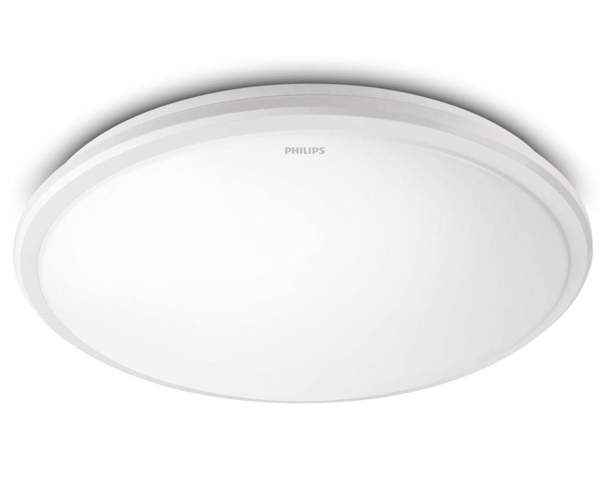 Ceiling Light 3182631c4 Philips