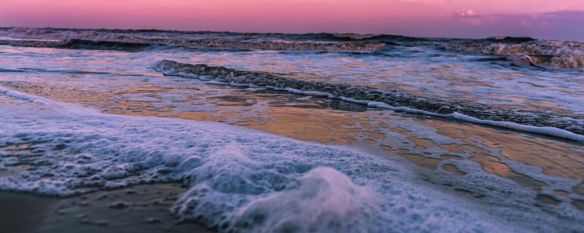 Luxury South Shore Tide Chart Masterlistreignluxury