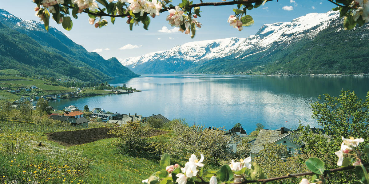 Fjord Tours - Official travel guide to Norway - visitnorway - fjord