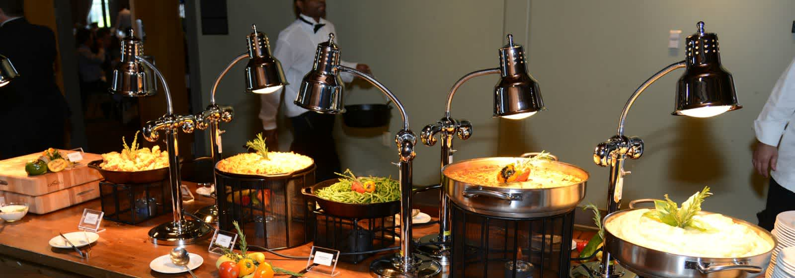 Buffet Bureau The Athens Convention And Visitors Bureau Can Work With You To