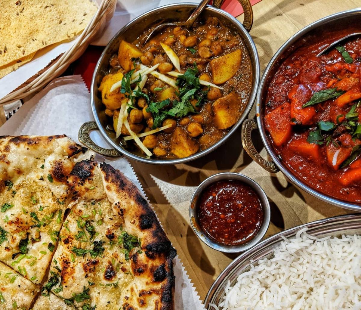Cuisine India Indian Cuisine In Fort Worth