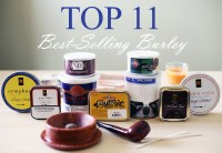 Top Pipe Tobacco