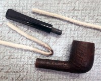 Is Pipe Tobacco Bad For You - Acpfoto