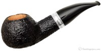 Need Advice - Pipes by Tobacco Types :: General Pipe ...