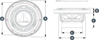 magnet car engine diagram