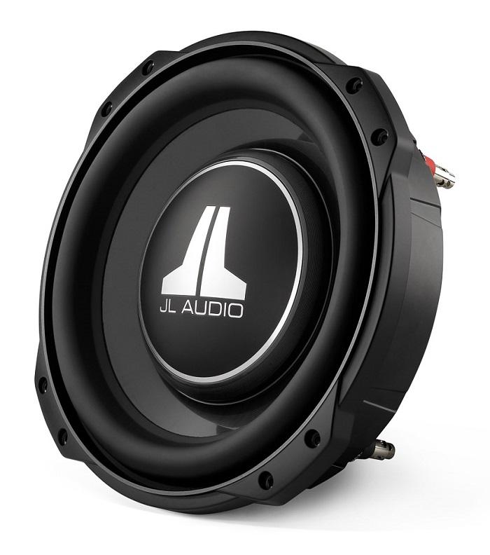 JL Audio 10TW3-D4 400W 10\