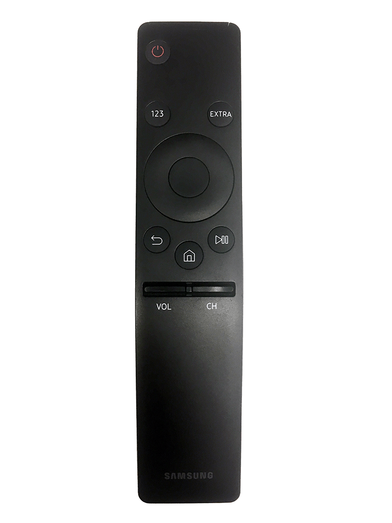 Sonos Connect Schwarz Use A Samsung One Remote With Sonos Home Theater Speakers