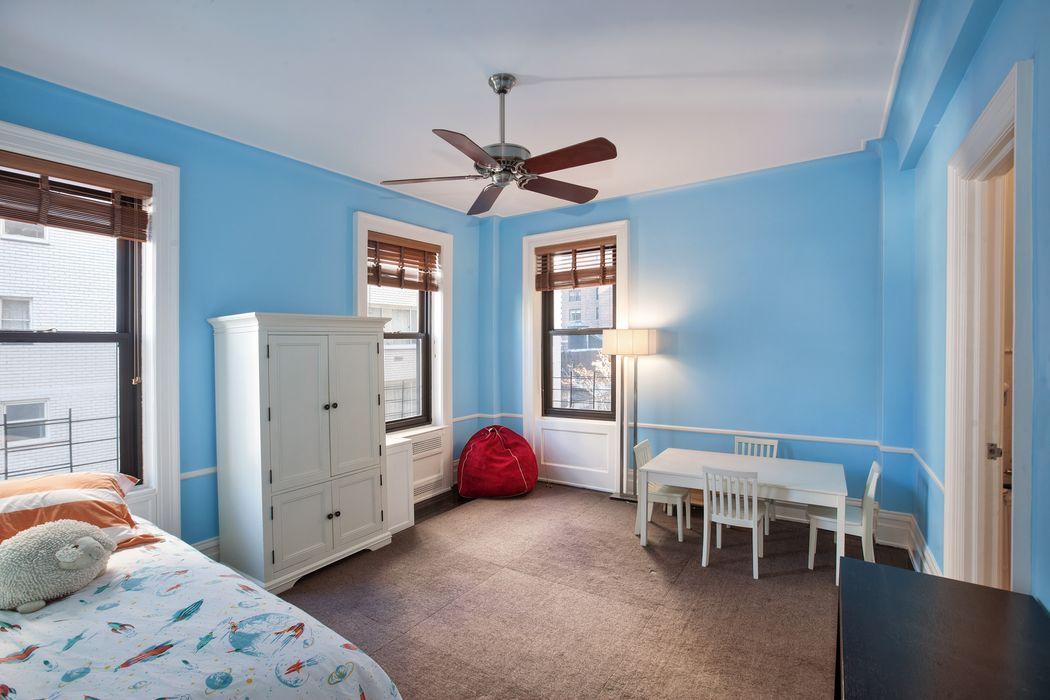 29 East 64th Street Apt 7b New York Ny 10021 Sotheby39s