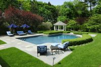 Greenwich Patio Greenwich Ct | Shapeyourminds.com