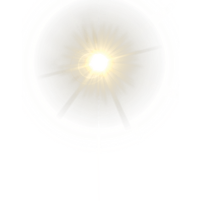 Screen Scratch Wallpaper Hd Lens Flare Yellow Transparent Png Stickpng