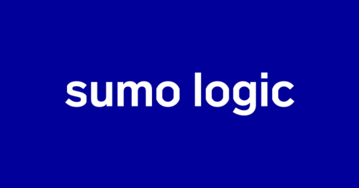 Log Management  Security Analytics, Continuous Intelligence Sumo