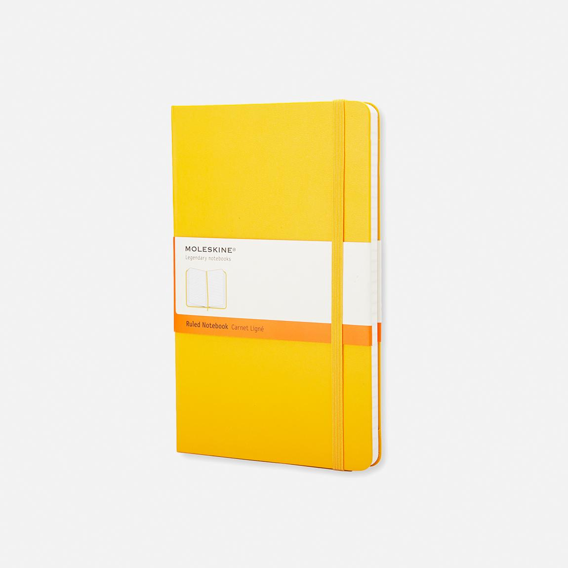 Moleskine A5 Look What I Found On Superbalist