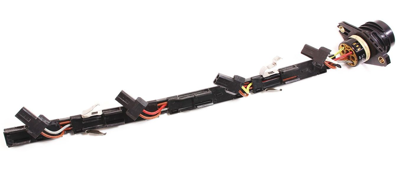 vw beetle wiring harness for sale