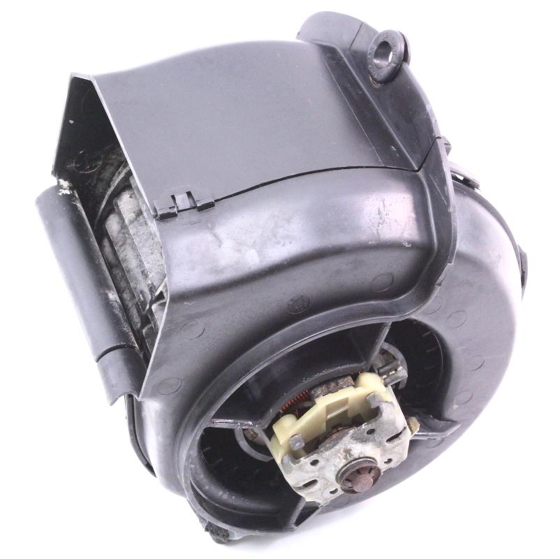 Heater Blower Motor Fan VW Jetta Rabbit Scirocco MK1 Vanagon Dasher