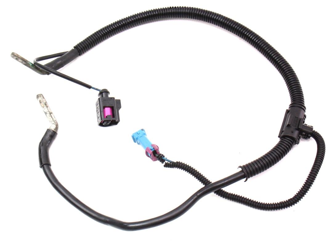 vw alternator wiring diagram also vw alternator wiring diagram basic