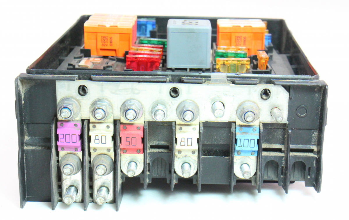 2014 Vw Fuse Box Auto Electrical Wiring Diagram Jetta Lighter Se Html