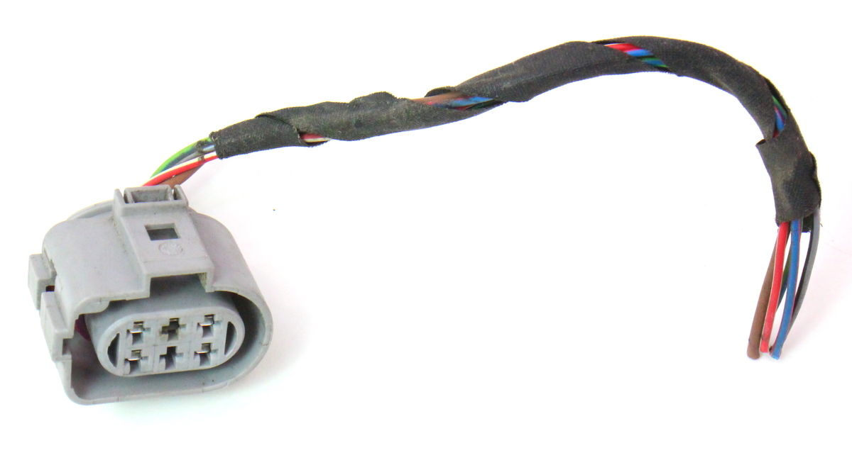 chevy tail light wiring harness chevy gmc truck tail light wiring