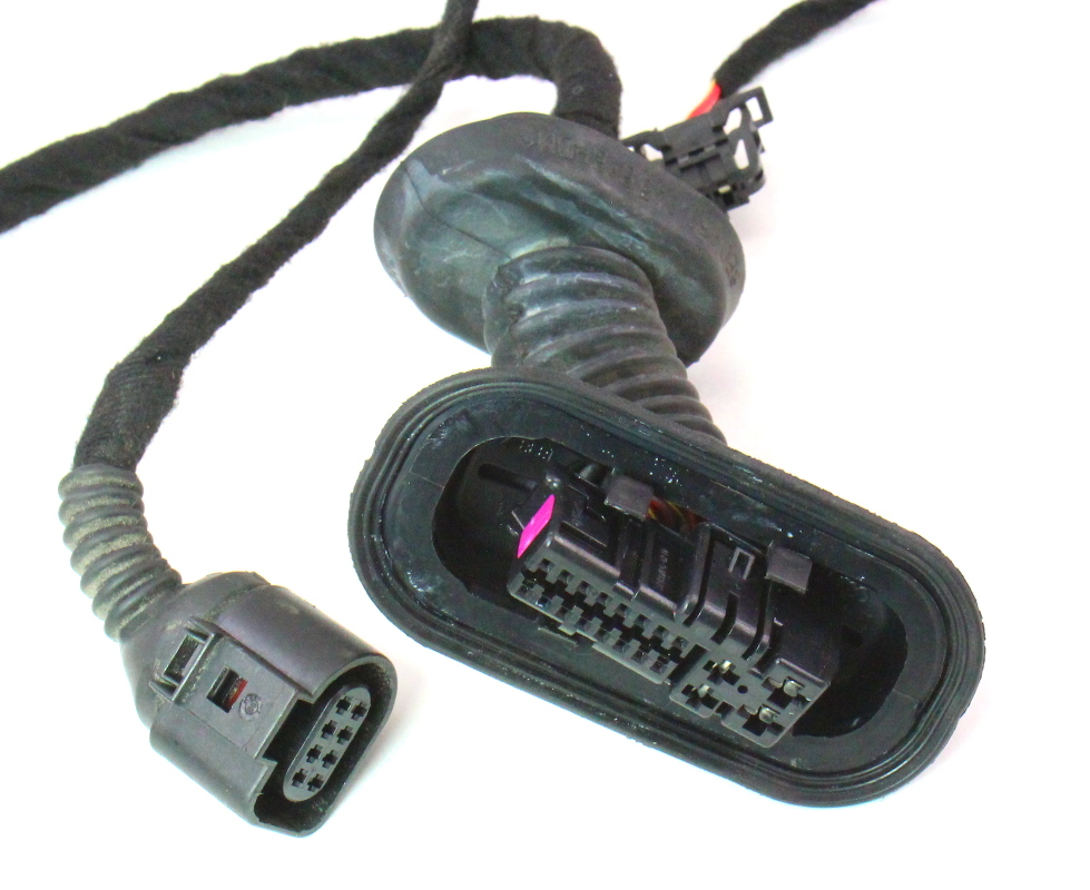 2000 Audi S4 Wiring Harness - Wiring Data schematic  Audi A Wiring Harness on audi a4 sway bar, audi a4 ignition, audi a4 audio upgrade, audi a4 rear speakers, audi a4 door handle, audi a4 computer, audi a4 bug deflector, audi a4 relay, audi a4 wiper arms, audi a4 timing chain, audi a4 door sill, audi a4 blow off valve, audi a4 fuel pressure regulator, audi a4 clutch master cylinder, audi a4 oil drain plug, audi a4 sensors, audi a4 license plate holder, audi a4 transfer case, audi a4 fuse panel, audi a4 torque converter,