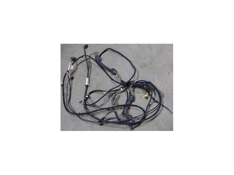 1997 bmw 840ci fuse box wiring diagram libraries 1997 bmw 840ci fuse box