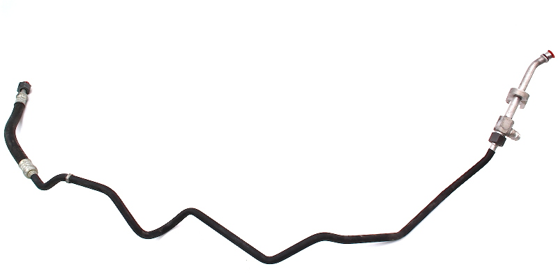 porsche 356 wiring harness grommet