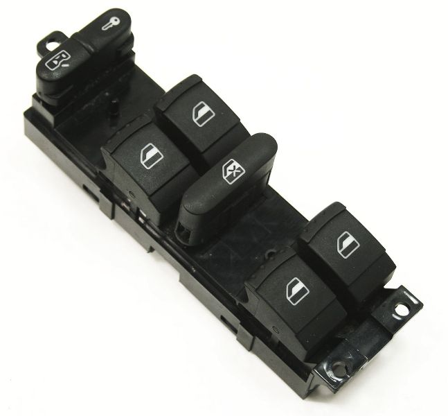 Passat Trailer Wiring Harness Electrical Circuit Electrical Wiring