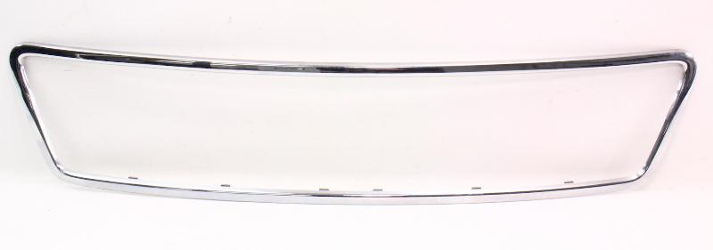 99 Audi A6 Wiring Light