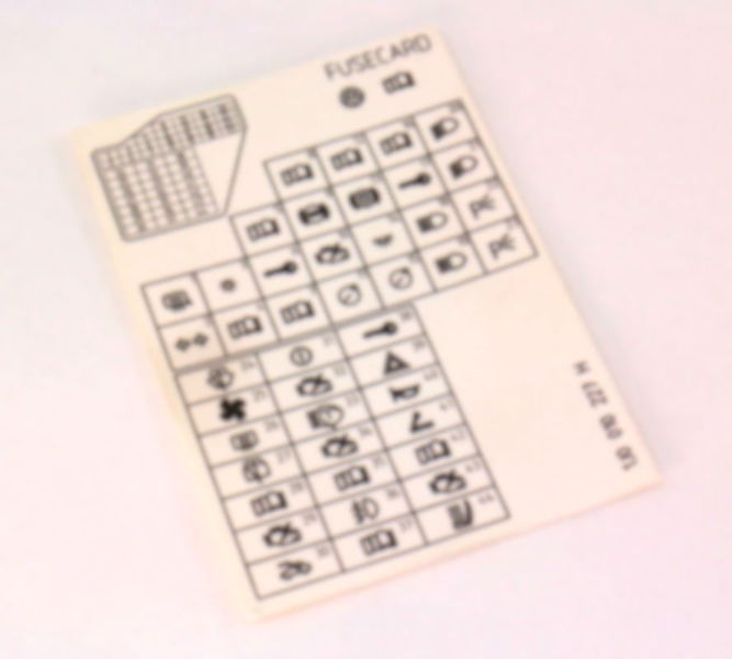 99 Vw Jetta Fuse Diagram - Carbonvotemuditblog \u2022