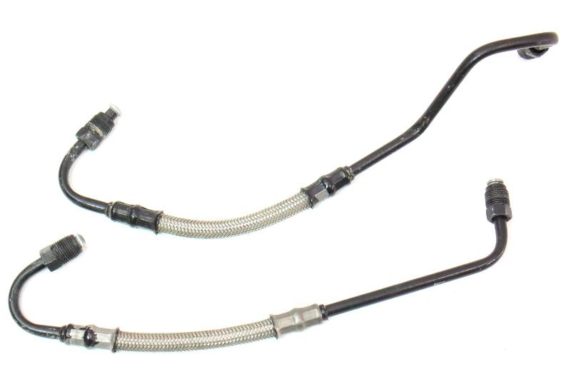 abs brake pump lines 00