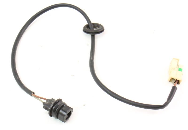 pigtail wiring plug